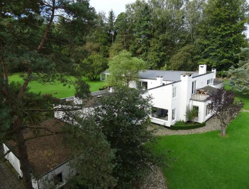 Maison à vendre à Ohain € 1.190.000 (DM92M) - Residence Brabant ...